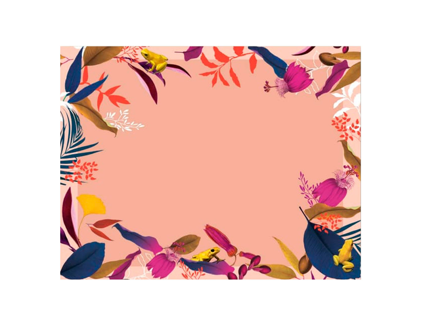 15%OFF Placemate
